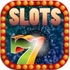 777 Hot Spinner Slots Machines - FREE Las Vegas Casino Games