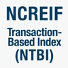 NCREIF Transaction-Based Index