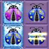A Dotted Ladybugs Swipe