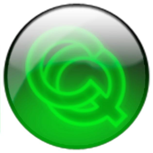 quizshow app