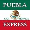 Puebla Car Service