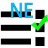 Nebraska DMV Permit Practice Exams