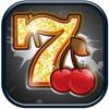 Basic Challenge Fantasy Slots Machines - FREE Las Vegas Casino Games