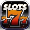 90 Matching Color Slots Machines -  FREE Las Vegas Casino Games