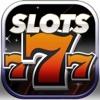 90 Matching Color Slots Machines -  FREE Las Vegas Casino Games