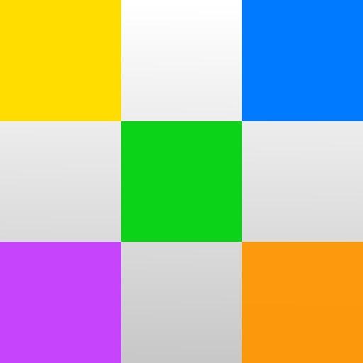 Blockzilla iOS App