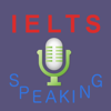 IELTS Speaking Pro - Mai Chi Dung