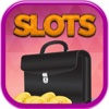 Su Best Today Slots Machines - FREE Las Vegas Casino Games