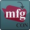 mfgCON
