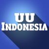 UU Indonesia