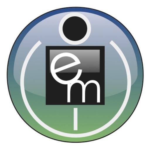 MiniMod Compound Words iOS App