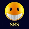 i'Funny SMS For Facebook,  Twiter & messengers