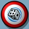 5 Würfel: Spiel der Operatorrangfolge