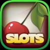 Aaall In Slots Force Free Casino Slots Game