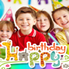 Birthday Picture Frames and Wallpapers Pro