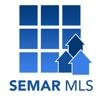 SEMAR MLS