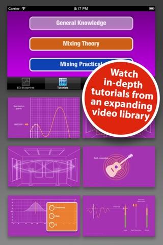 Mix Buddy screenshot 3