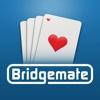 Bridgemate