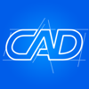 CADGear2016