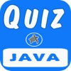 Java Quiz Questions