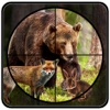 Sniper Jungle Animal Hunter Pro