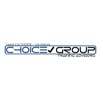 CHOICEgrouptraining