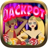 Ace Vegas Paradise Lucky Slots