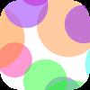 Fundos de tela New  para iOS7