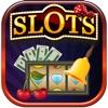 7 Amazing Blackjack Slots Machines - FREE Las Vegas Casino Games