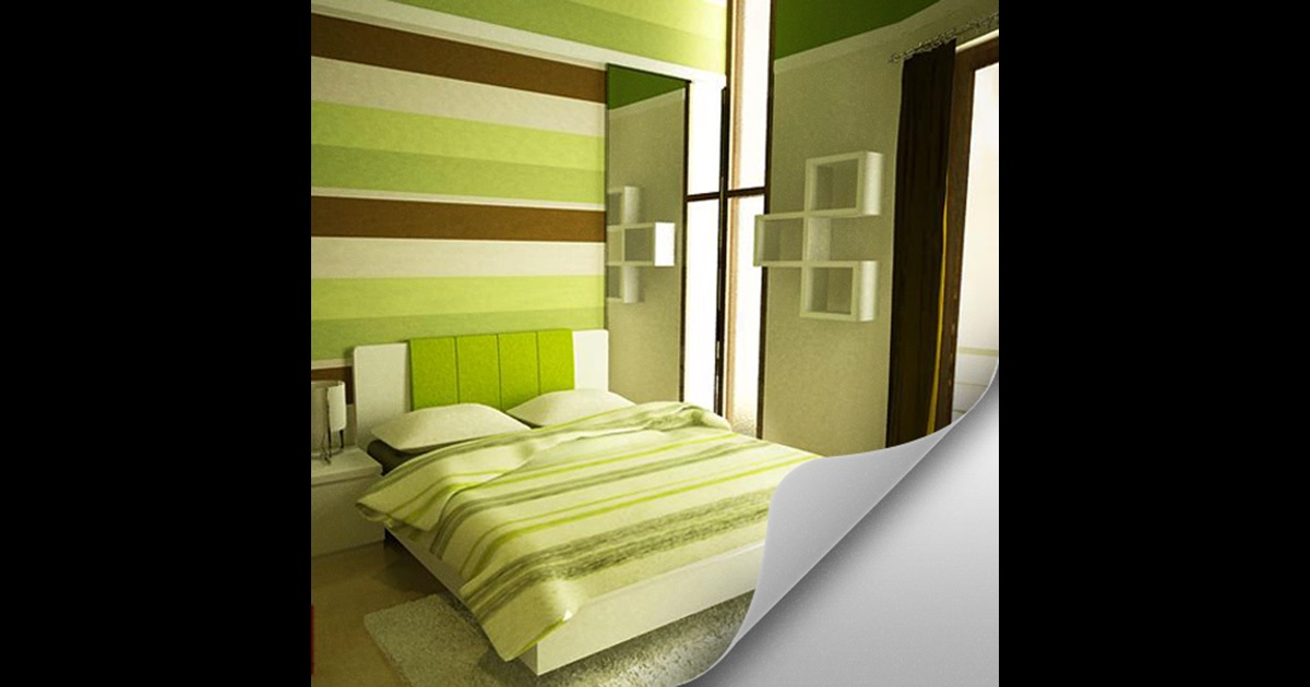 Bedroom design on the app store Design my bedroom app
