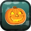 ZombieFace-Come on To Turn Your Self Into A Zombie