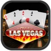 Red Coin Ice Strategy Slots Machines - FREE Las Vegas Casino Games