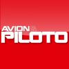Revista Avion y Piloto - La revista por pilotos para pilotos