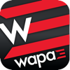 WapaTV - WapaTV for iPad  artwork