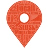 Local SEOS Mag