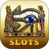 90 Random Search Evil Slots Machines - FREE Las Vegas Casino Games