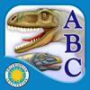 Alphabet of Dinosaurs - Smithsonian Alphabet Books