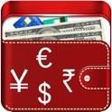 My Pocket Accountant icon