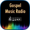 Gospel Music Radio With Trending News