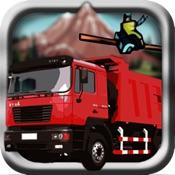 Truck Driver 3D