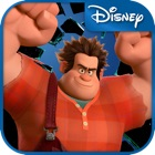 Wreck-It Ralph Storybook Deluxe icon