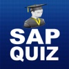 SAP MODULES QUIZ