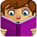 PlayTales- – The best kids' book app for fun reading