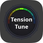 Tension Drum Tuner