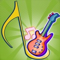 Kids Songs and Rhymes- Most popular sing along Song collection for your  Children !!