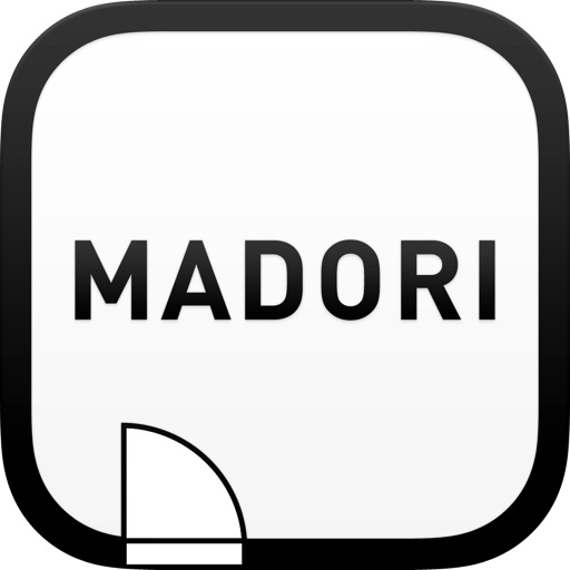 MADORI