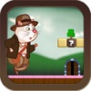 A Mouse's Journey - Fun Trip Run & Jump Games