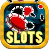 The Class Sparrow Slots Machines - FREE Las Vegas Casino Games