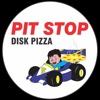 Pit Stop Pizzaria