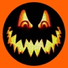 Halloweenistry 2